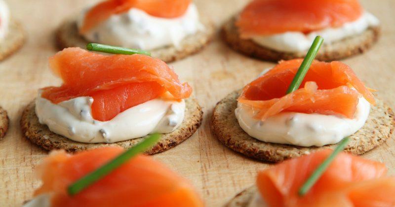 Гастрономический блогер Насто: Карельские рестораторы подготовили к празднику специальные меню